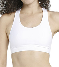 Action Tech Sports Bra